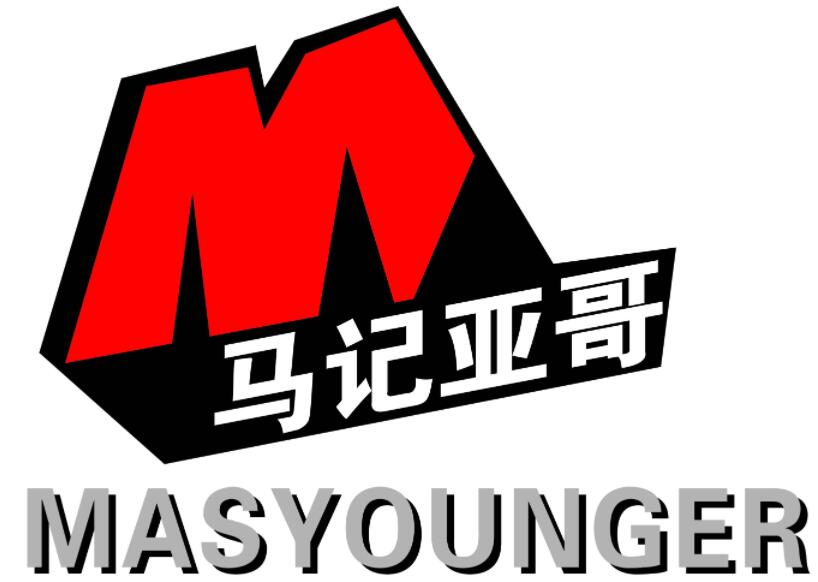 Luoyang Masyounger Export and Import Company(LTD.)