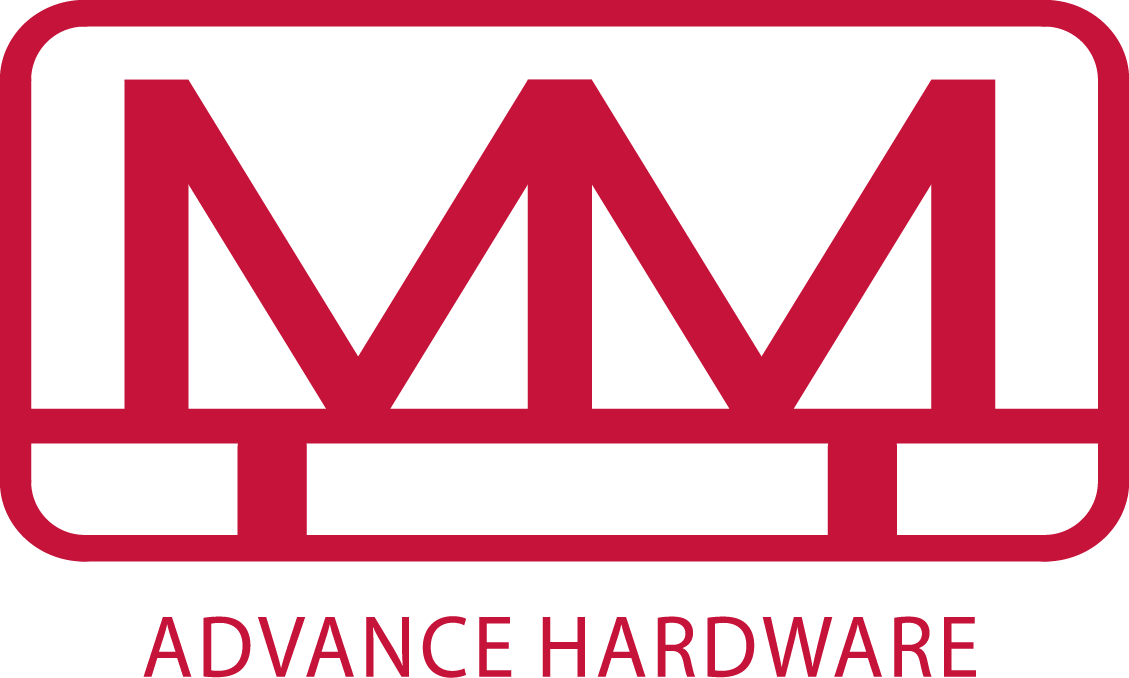 HANGZHOU ADVANCE HARDWARE MFG. CORP