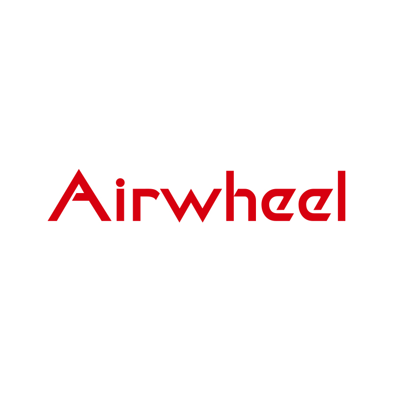 CHANGZHOU AIRWHEEL TECHNOLOGY CO.,LTD