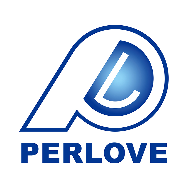 Nanjing Perlove Medical Equipment Co., Ltd