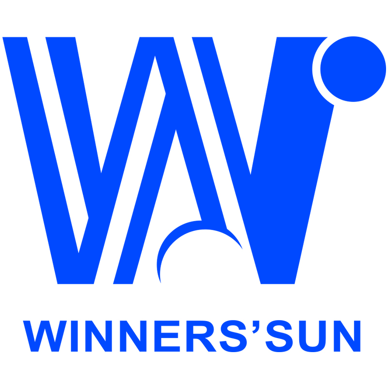 Winners' Sun Plastic & Electronic (Shenzhen) Co., Ltd.