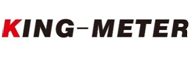 KING-METER TECHNOLOGY CO.,LTD