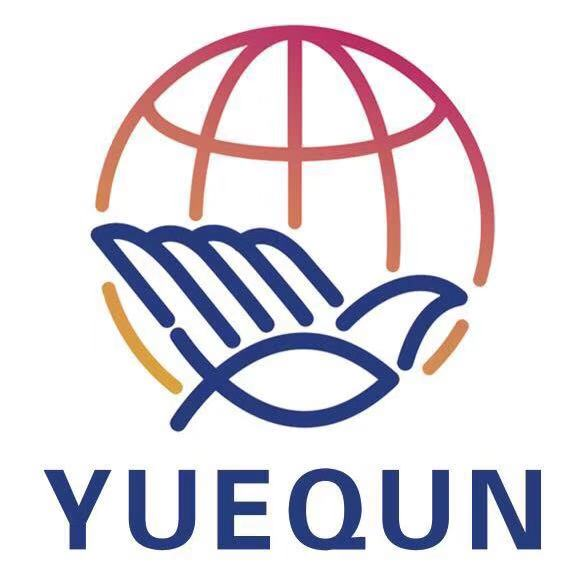 LINYI YUEQUN INTERNATIONAL TRADING CO.,LTD