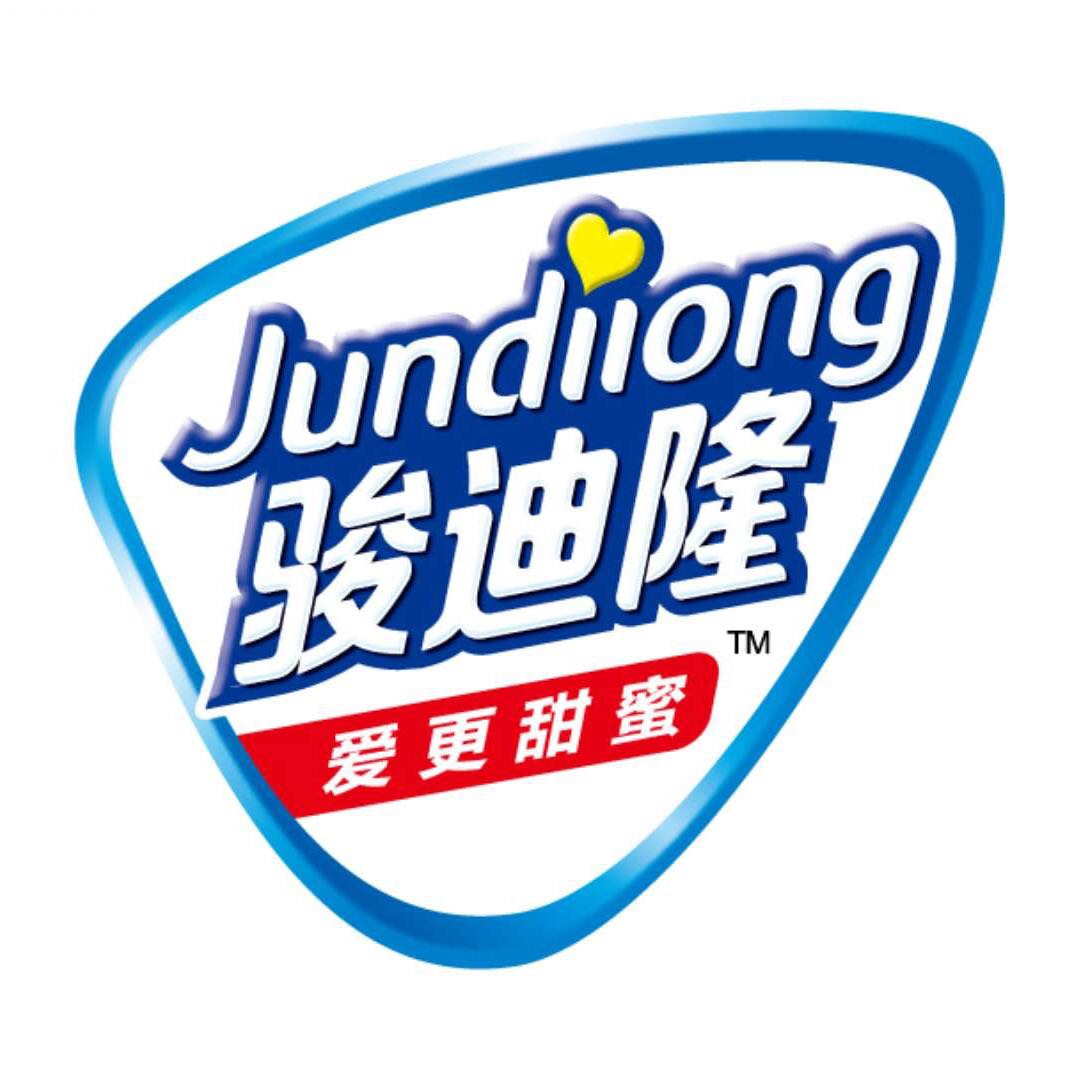 CHAOZHOUJUNDILONG.FOOd.LTD
