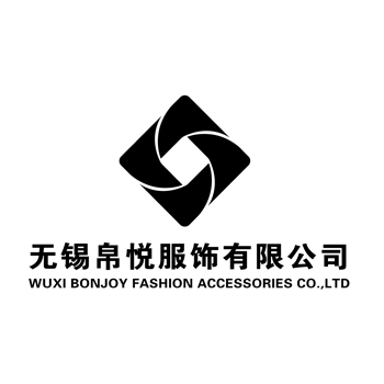 Wuxi Bonjoy Fashion Accessories Co.,Ltd