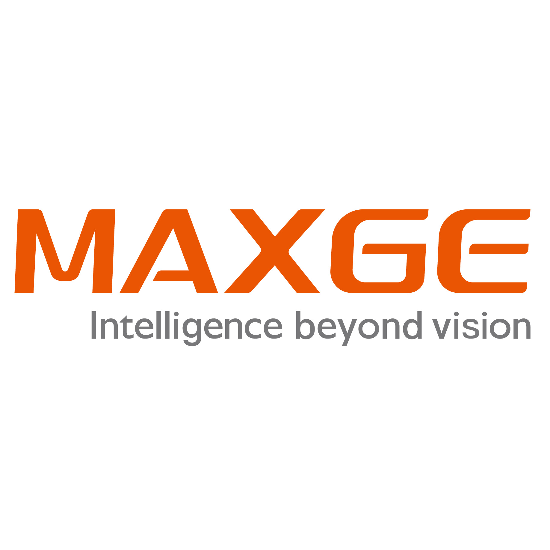 MAXGE ELECTRIC TECHNOLOGY CO.,LTD