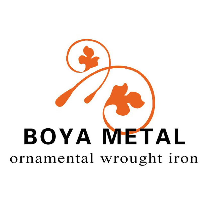 xinle boya metal products co.,ltd