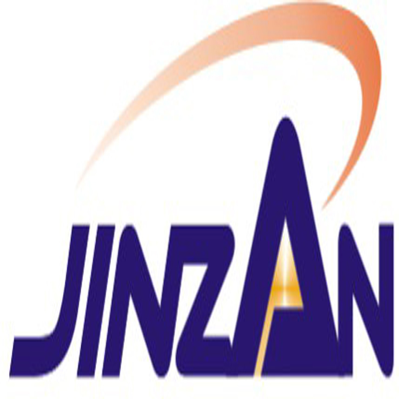 GUANGZHOU JINZAN  IMPORT & EXPORT CO.,LTD