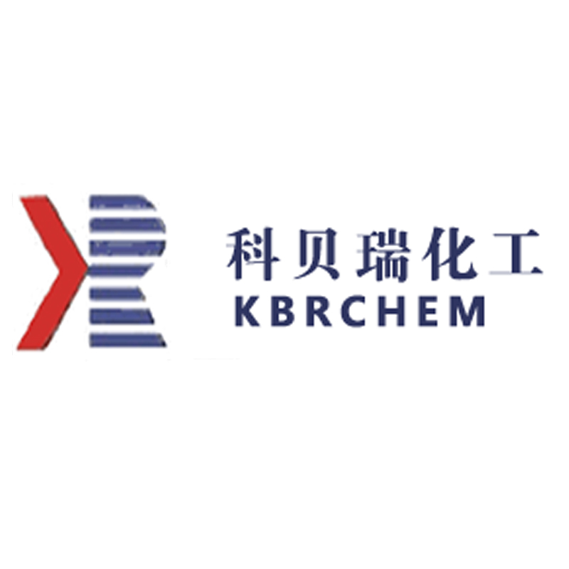 Huangshan KBR chemical co.,ltd