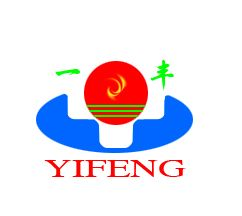 donghai yifeng lamps co., ltd