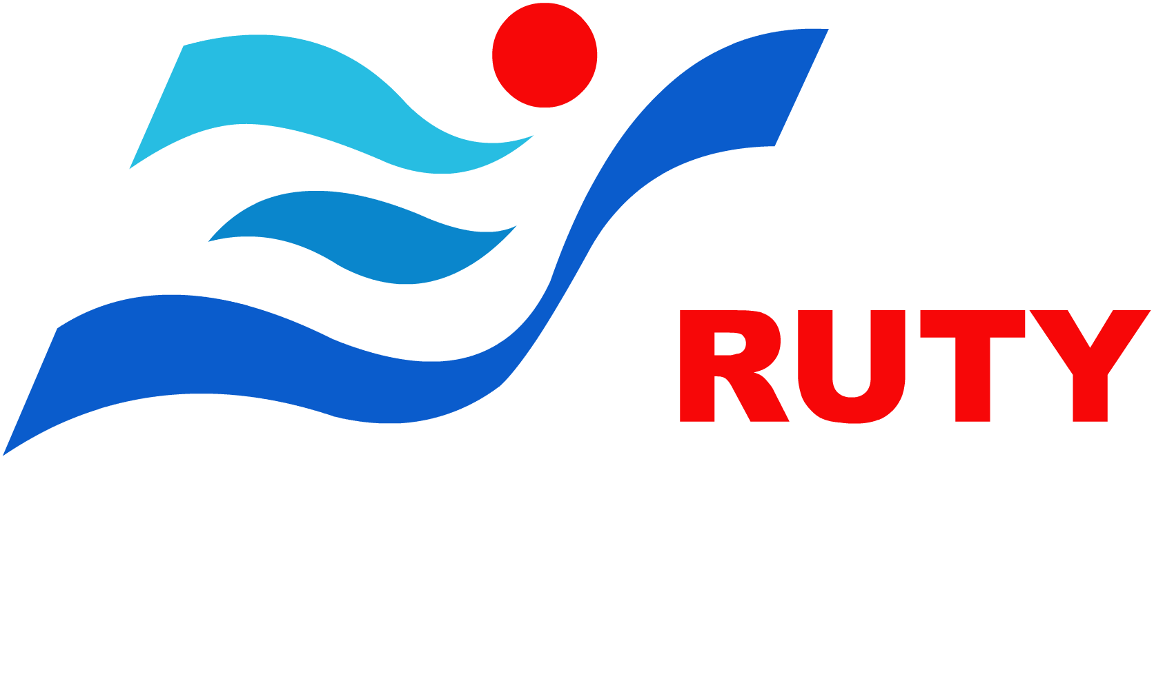 SHANGHAI RUTY ENERGY CO., LTD