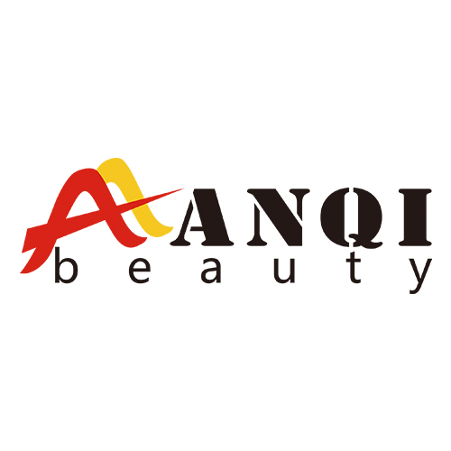Yangjiang AnQi Industry And Trade Co.,Ltd