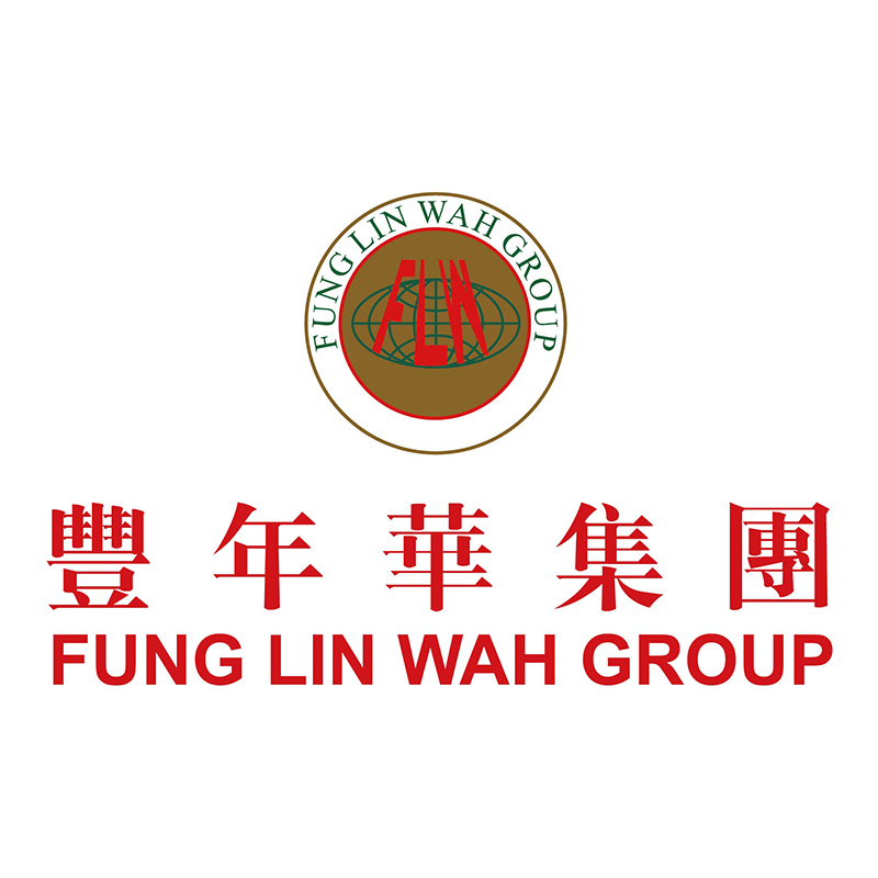 HUNAN FUNGDELI CERAMICS CO.,LTD