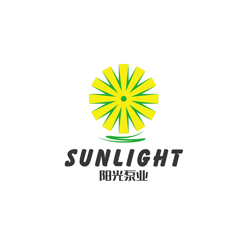 TAIZHOU SUNLIGHT ELECTRIC MACHINERY & PUMP INDUSTRY CO., LTD