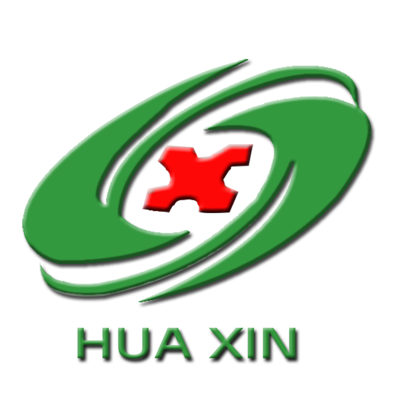 Cangzhou Huaxin Pipe Manufacturing Co.,Ltd