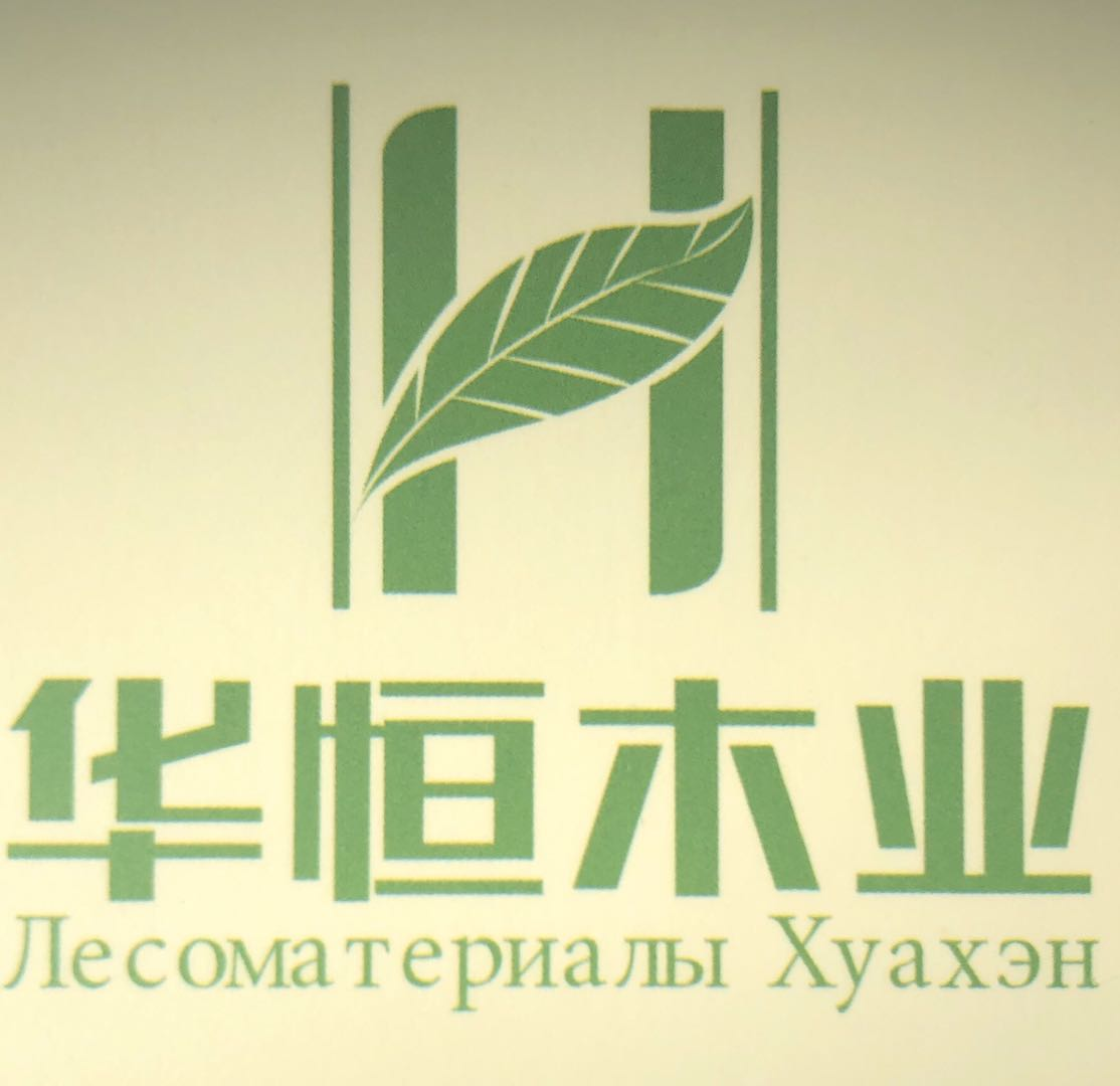 YILI HUAHENG WOOD CO .,LTD