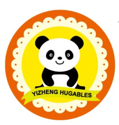 YIZHENG HUGABLES ARTS CO.,LTD