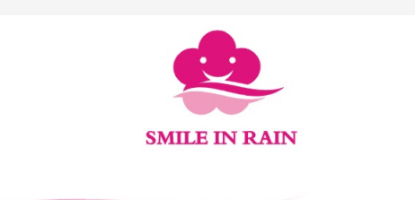 Smile in Rain (Fuzhou) Waterproof Garments Co., Ltd