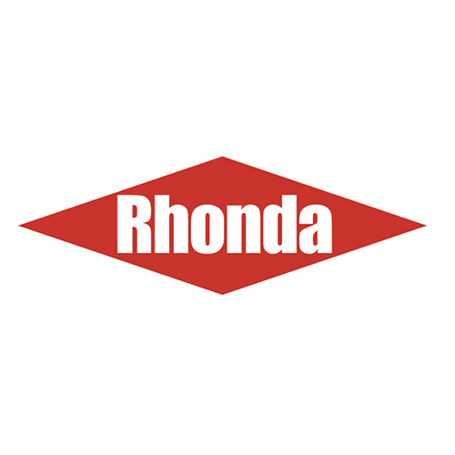 HENAN RHONDA IMP.& EXP.TRADING CO.,LTD