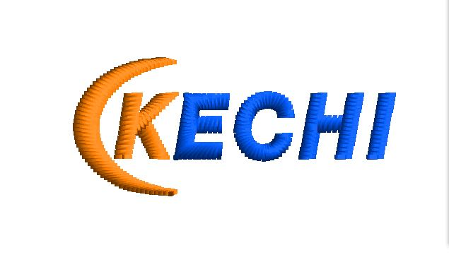 YIXING KECHI TECHNOLOGY CO.,LTD
