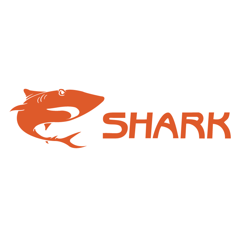 Changzhou Shark Power Machinery Co.,Ltd