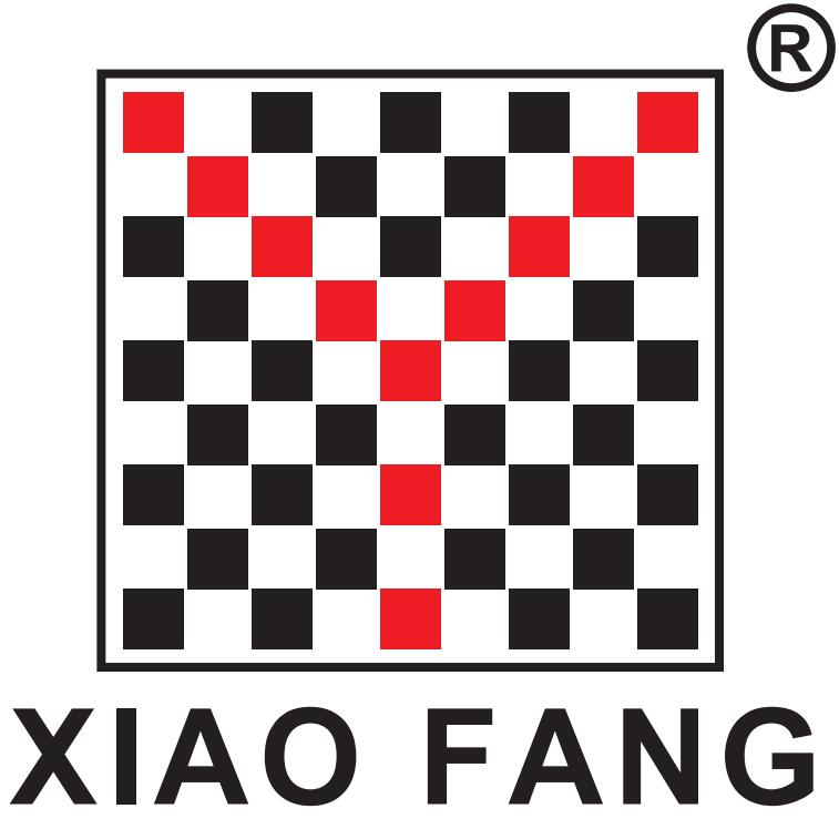 TAIZHOU WEI XIANG PLASTIC CO.,LTD