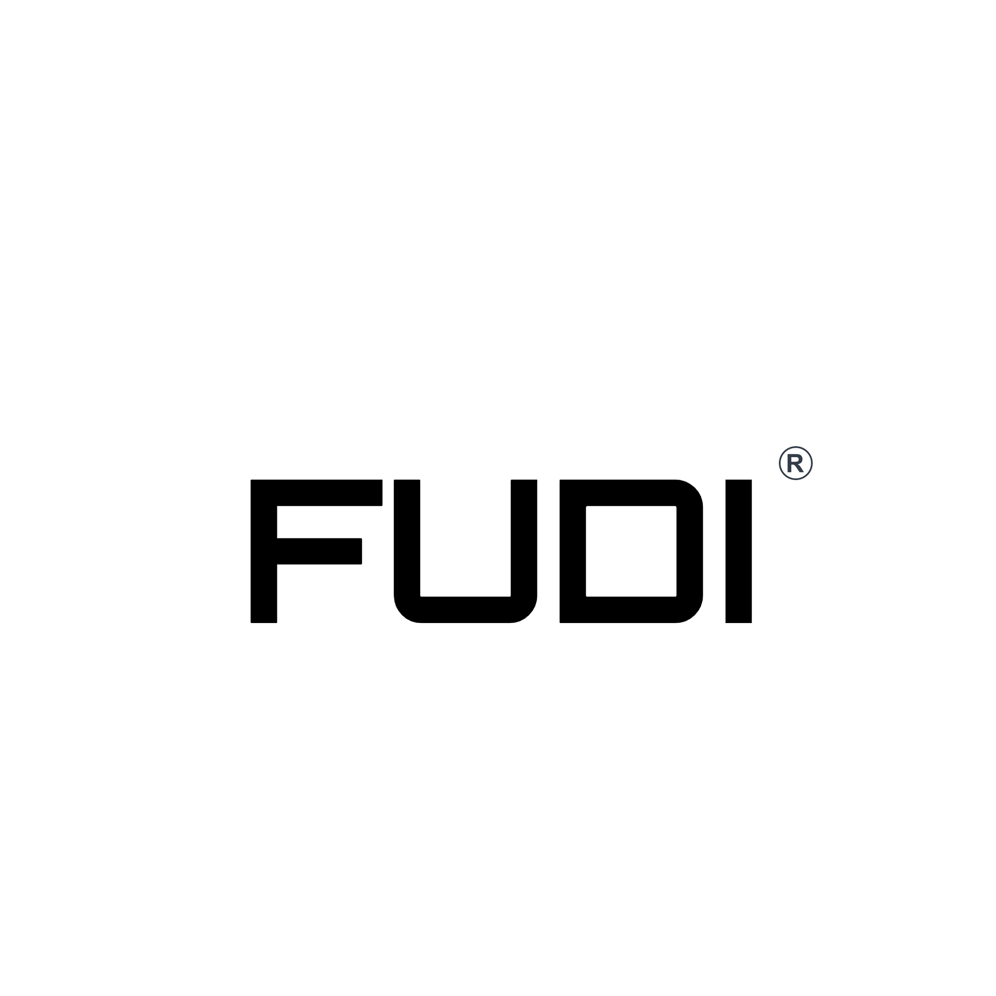Fujian Fudi Plastic Co.,Ltd