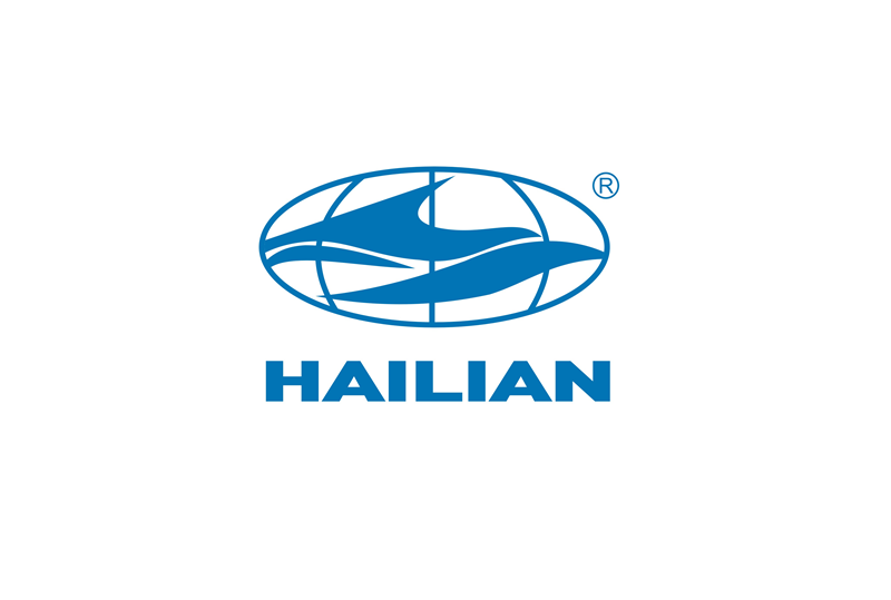 Ningbo Hailian Electric Appliance Co.,LTD.