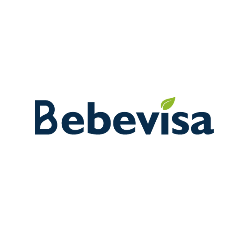 WUHAN BEBEVISA BIOTECH CO.,LTD