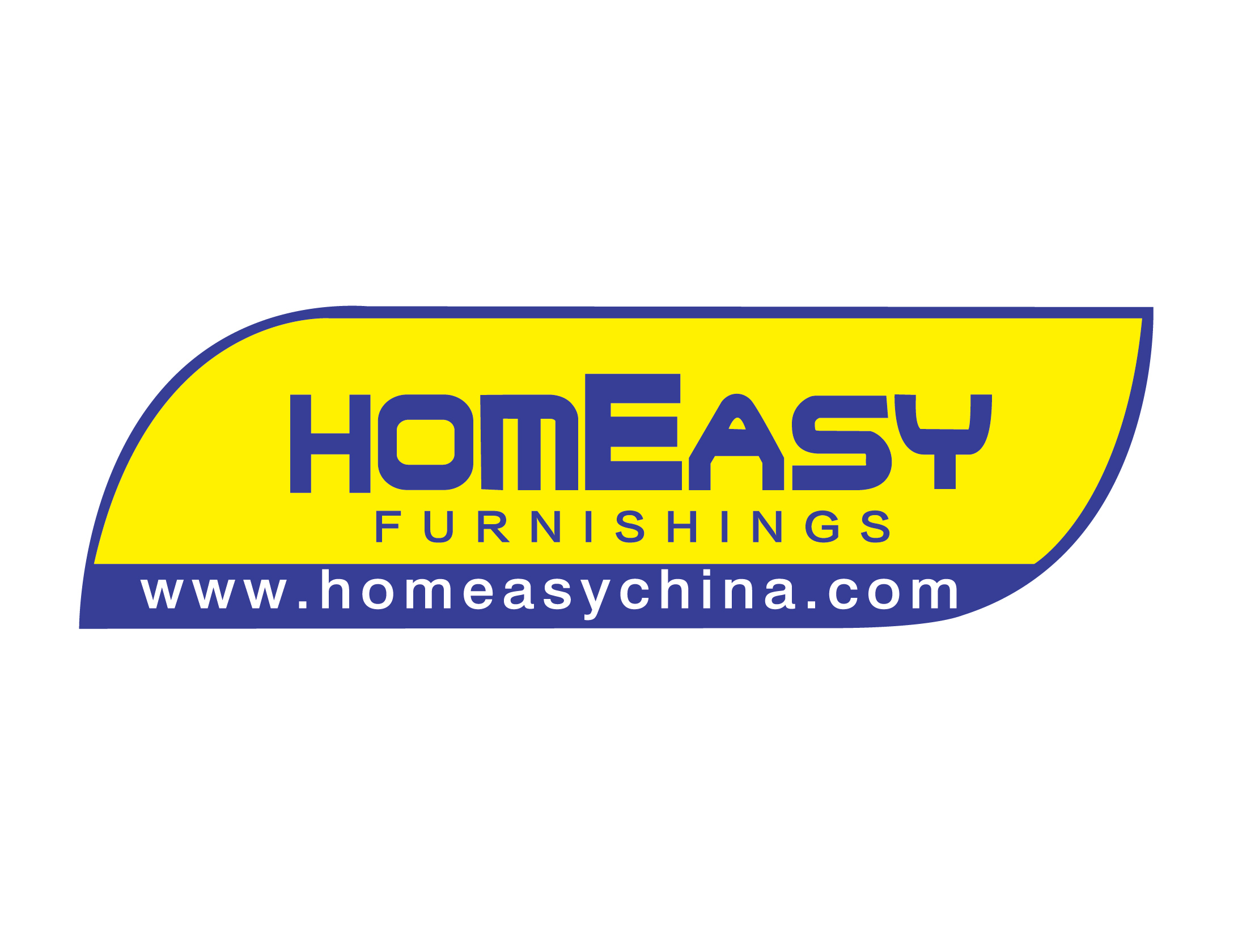 FUZHOU HOMEASY FURNISHINGS CO., LTD.