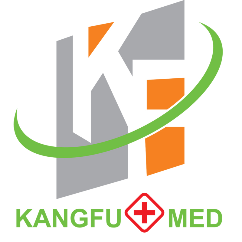 Anhui Kangfu Industrial Foreign Trade CO.,LTD