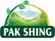 Xiamen Pak Shing Import&Export Co.Ltd
