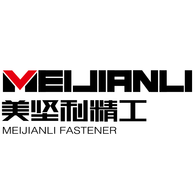 HANDAN MEIJIANLI HARDWARE MANUFACTURING CO., LTD
