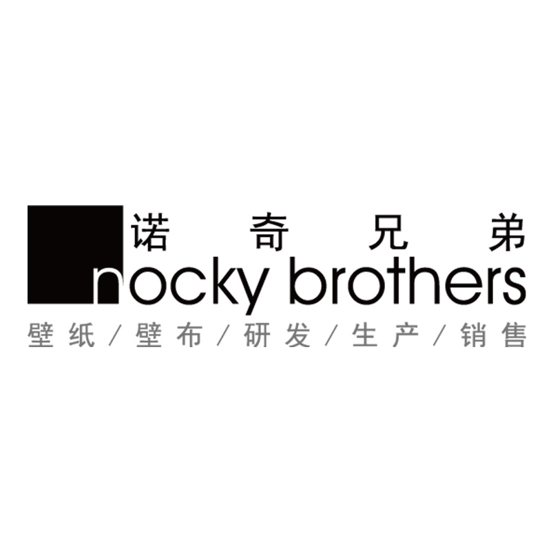 Nocky Brothers New Material(Wujiang) Co.,Ltd