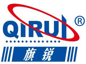 hangzhou qirui tools co.,ltd