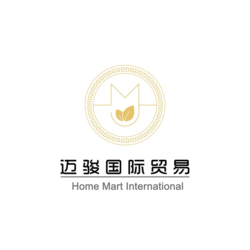 QingDao Home Mart International Trading Co.,Ltd
