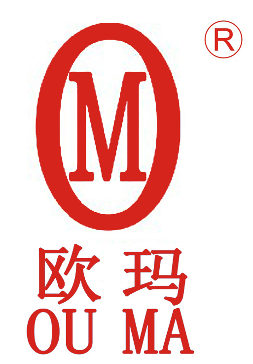 JIANGSU OUMA MACHINERY CO., LTD