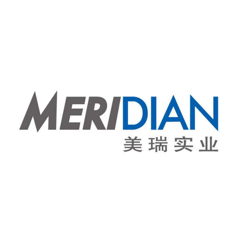 MERIDIAN INTERNATIONAL CO.,LTD.