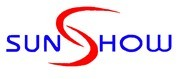 Shenzhen Sunshow Industrial Co.,Ltd.