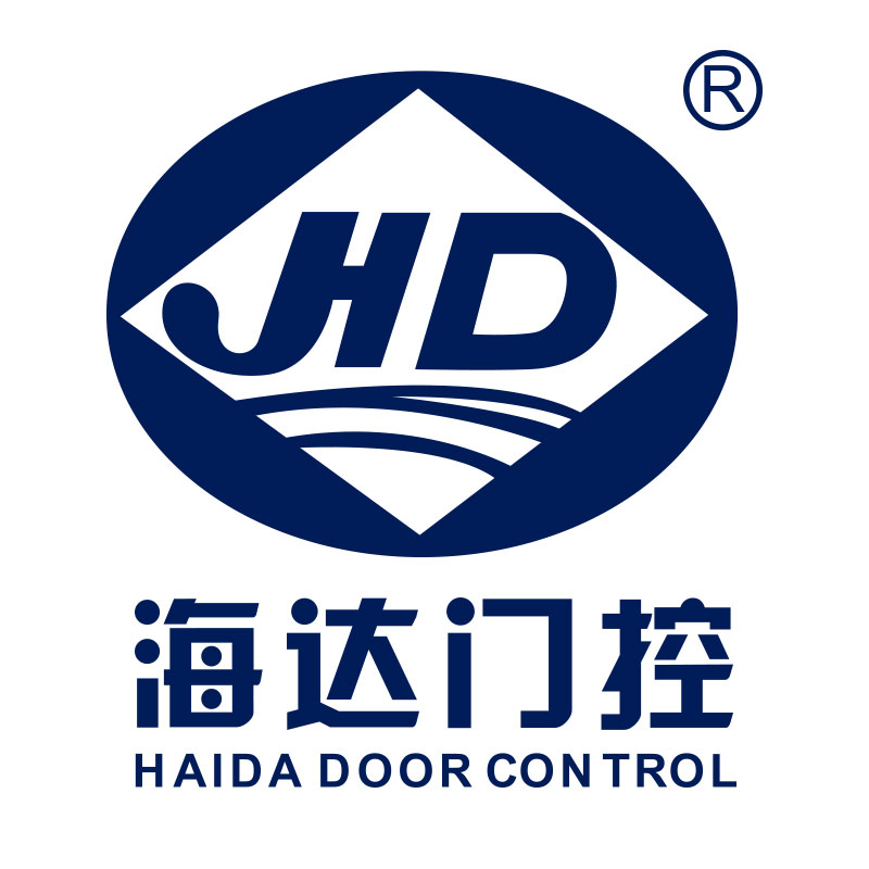 HAIDA DOORCONTROL CO.,LTD.