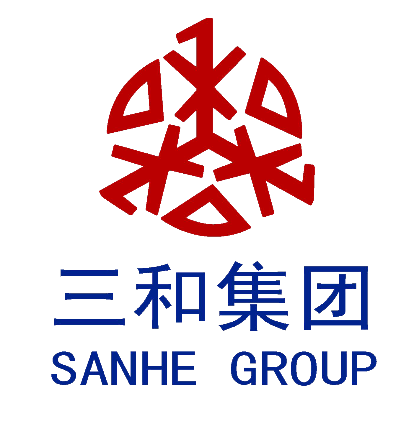 LINQING SANHE TEXTILES GROUP CO.,LTD
