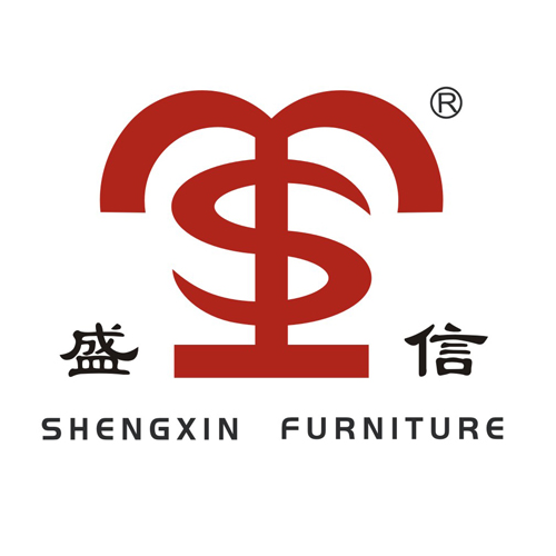 ANJI SHENGXING OFFICE FURNITURE CO.,LTD