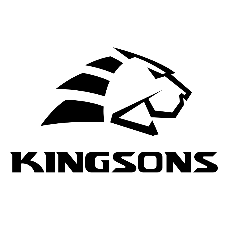 Guangzhou kingsons Leather products Co.,LTD