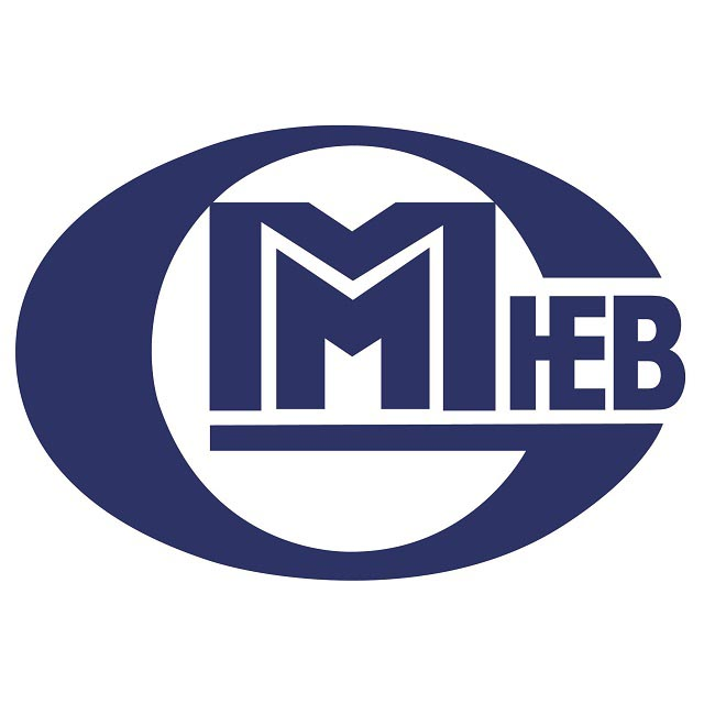 HEBEI METALS AND MINERALS CORP.LTD.