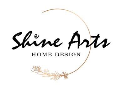 SHINE ARTS (XIAMEN) INC.