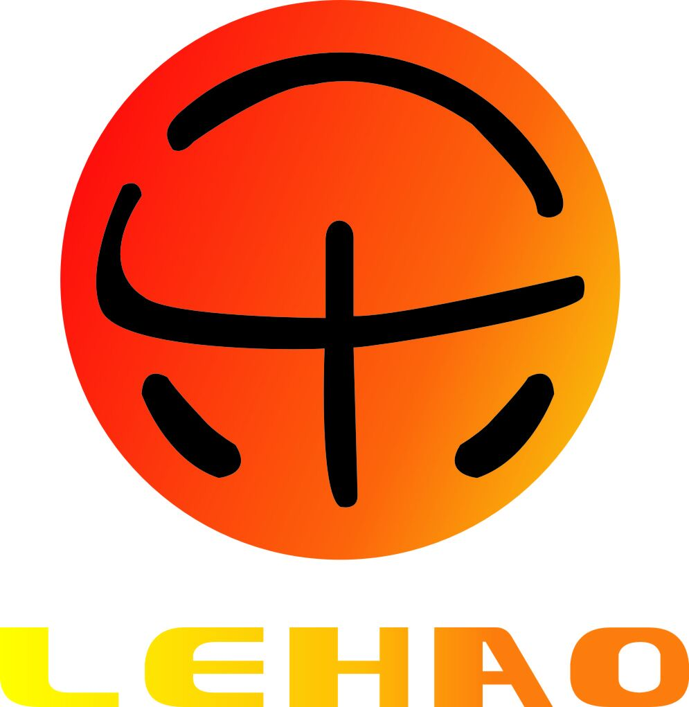 ZHEJIANG LEHAO WEAVING CO,LTD
