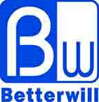 Guangzhou Betterwill Trading Co. Ltd.
