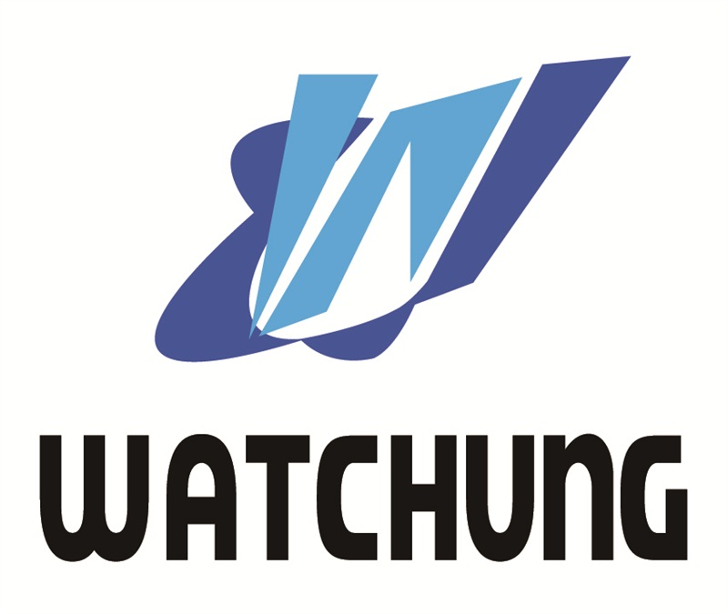 HANGZHOU WATCHUNG IMPORT AND EXPORT CO.,LTD.