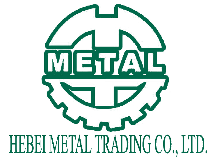 HEBEI METAL TRADING CO.,LTD.