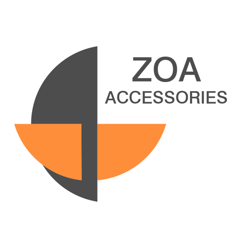 ZHANGJIAGANG ORCA ACCESSORIES LTD